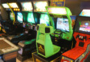 arcades-salon-recreativo-portada
