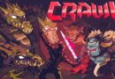 Crawl [Review Express]