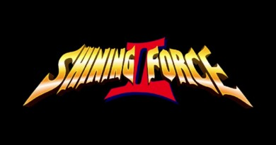 shining-force-II